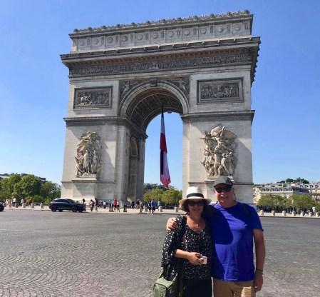 fullsizeoutput_2561 Four Days in Paris France Paris