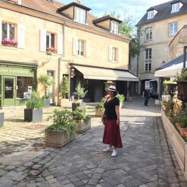 ddd9b20b-4e0c-41de-8afe-5fa6a114489b Five Things We Love About Versailles Europe France Versailles