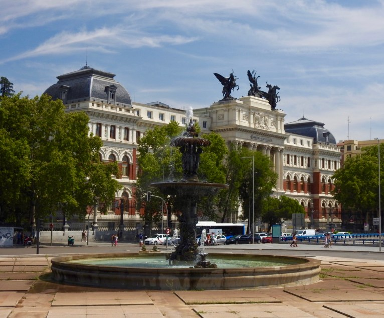 fullsizeoutput_2659 Madrid: A Guide for First-Time Visitors Europe Madrid Spain