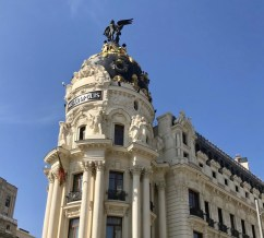 fullsizeoutput_26a1 Madrid: A Guide for First-Time Visitors Europe Madrid Spain