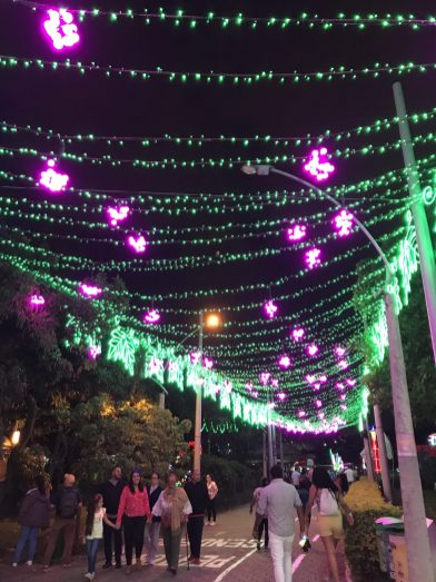 63A727AE-9D05-47BC-9064-A4174F87F236-scaled ¡Feliz Navidad! A Very Medellín Christmas Colombia Medellin South America The Expat Life