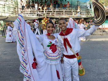 25F511BE-1094-412E-97BD-C09E1B5EC291-scaled Colombia's Carnival! Colombia