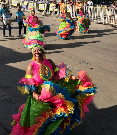 27B130FE-9130-4A69-9CCD-0252789EA591_1_201_a Colombia's Carnival! Colombia