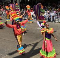 D65D7FCF-5659-44D3-AEEB-26381C7D245A_1_201_a-scaled Colombia's Carnival! Colombia