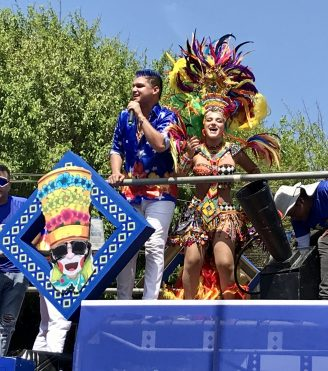 EB9F0AE0-3FF6-48E5-8C6D-B518D961F8A1_1_201_a-scaled Colombia's Carnival! Colombia