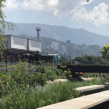 IMG_0888-scaled Walking in Medellín: Our Salvation in a Quarantine Colombia