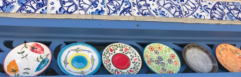 hgFJnniWSuGPfn12mJ88WA-4-1024x327 El Carmen de Viboral: A Tradition of Ceramic Artisans Colombia