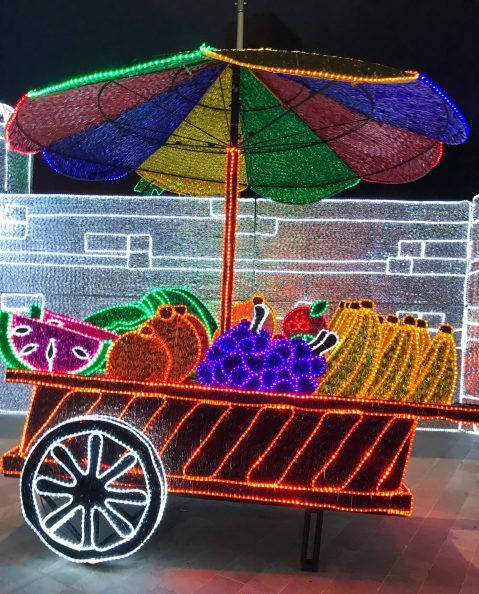 2JIo6nfKTXOxLRyqT42QgA-scaled ¡Feliz Navidad! Medellín Lights Up for Christmas Colombia Medellin