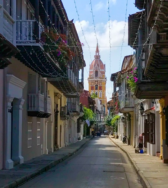 Arn3yT5nQ7mfIROZqrqYQ-917x1024 Cartagena, Colombia Out in the Open Colombia