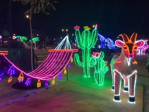 B66D41FE-9BC7-4DF5-9E3D-EE112AE13850-scaled ¡Feliz Navidad! Medellín Lights Up for Christmas Colombia Medellin