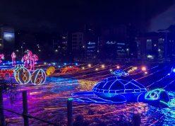 EB1AC99D-CFDF-4415-9690-0F7EBF440CB4-scaled ¡Feliz Navidad! Medellín Lights Up for Christmas Colombia Medellin