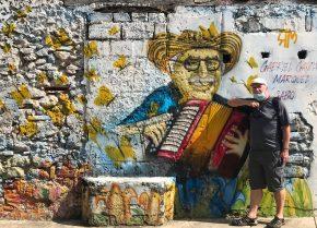 IMG_1309-scaled Cartagena Street Art Walking Tour Colombia
