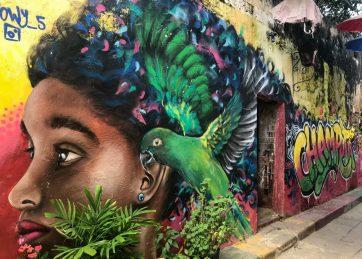 IMG_1359-scaled Cartagena Street Art Walking Tour Colombia