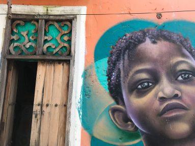 IMG_1371-scaled Cartagena Street Art Walking Tour Colombia