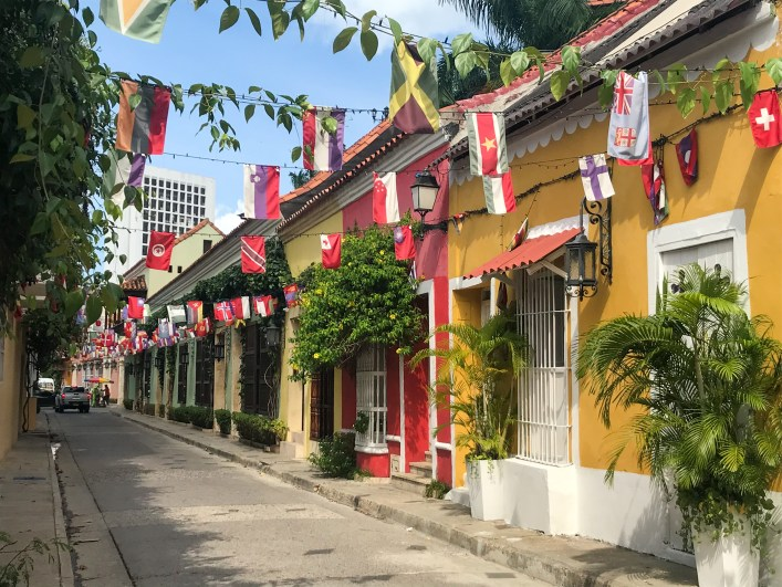 IMG_1420-1024x768 Cartagena Street Art Walking Tour Colombia