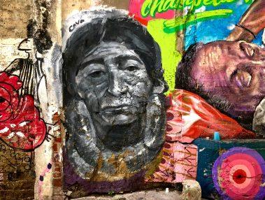 IMG_2880-scaled Cartagena Street Art Walking Tour Colombia