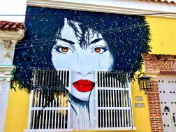 fullsizeoutput_5311-scaled Cartagena Street Art Walking Tour Colombia