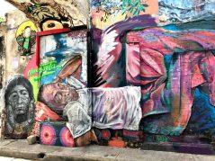 fullsizeoutput_531e-scaled Cartagena Street Art Walking Tour Colombia