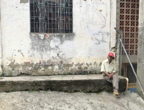 IMG_1444-scaled Touring Medellin's Barrio La Sierra Colombia Medellin