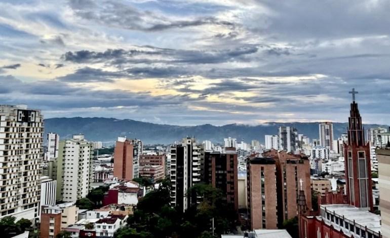 43133561-CD4F-44DD-9E86-2263F5A4C714_1_201_a Colombia Road Trip 2021: Beautiful Bucaramanga Colombia