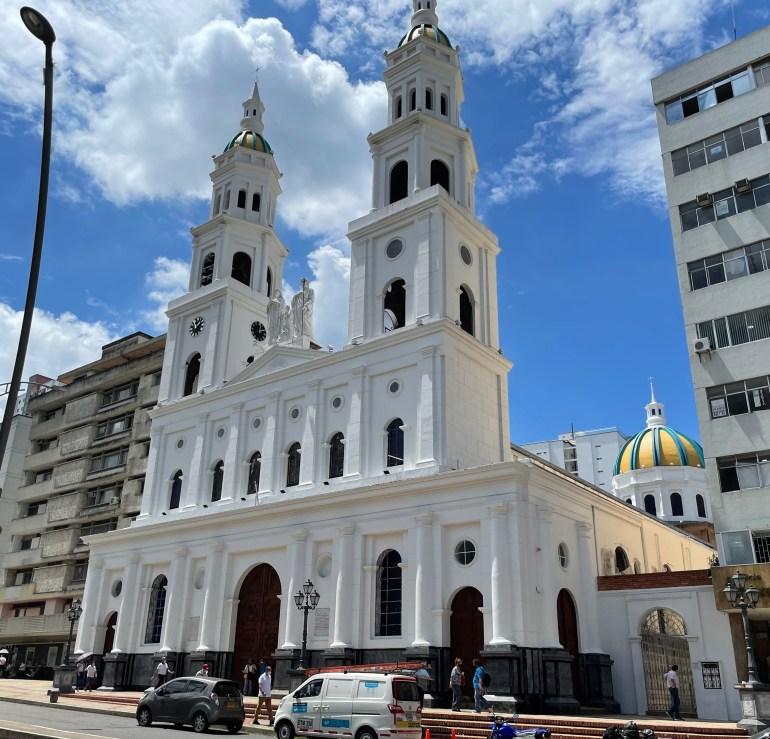 IMG_3524-1024x983 Colombia Road Trip 2021: Beautiful Bucaramanga Colombia