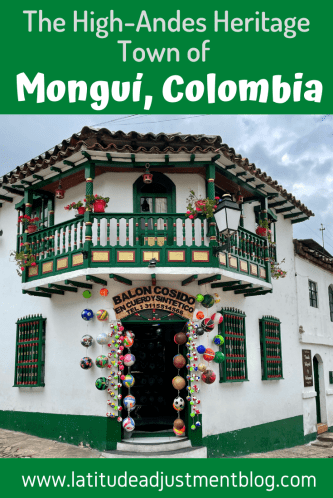 2020-Pinterest-Pins-683x1024 Colombia Heritage Towns: Monguí Colombia
