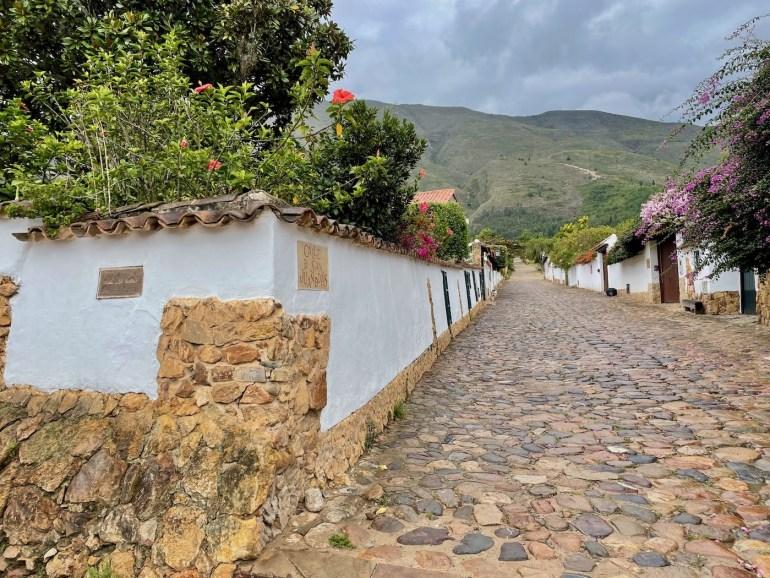 IMG_2066-1024x768 Colombia Heritage Towns: Villa de Leyva Colombia