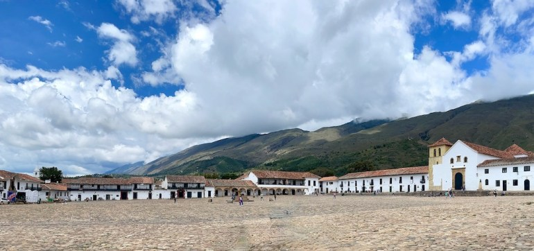 IMG_4464-1-1024x482 Colombia Heritage Towns: Villa de Leyva Colombia