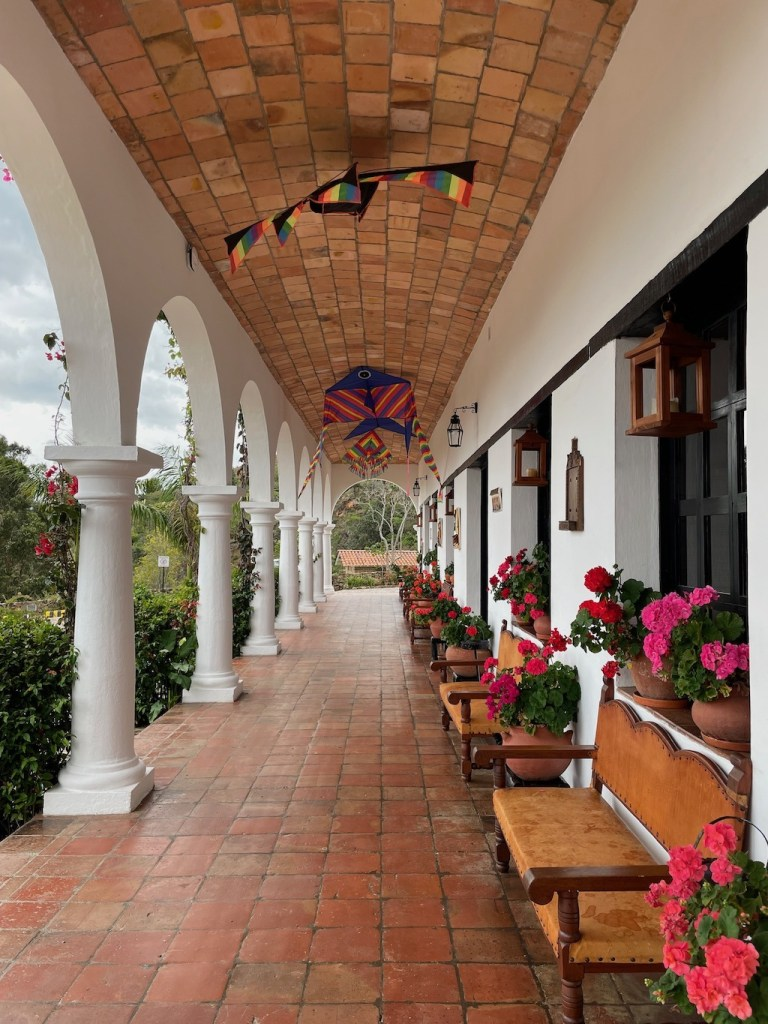 IMG_4478-768x1024 Colombia Heritage Towns: Villa de Leyva Colombia