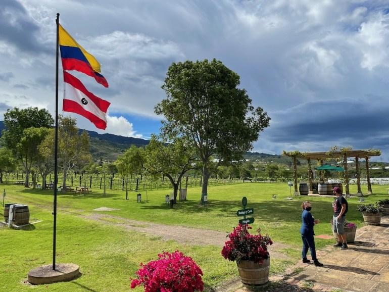 IMG_4495 Colombia Heritage Towns: Villa de Leyva Colombia
