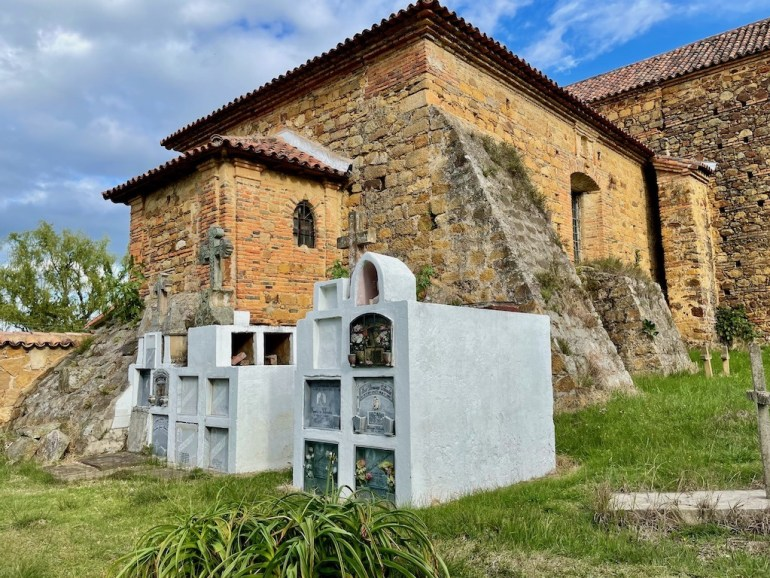 IMG_4575 Colombia Heritage Towns: Villa de Leyva Colombia