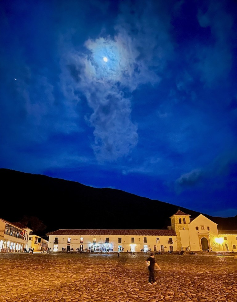 IMG_4591-805x1024 Colombia Heritage Towns: Villa de Leyva Colombia