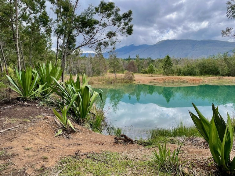 IMG_4651 Colombia Heritage Towns: Villa de Leyva Colombia