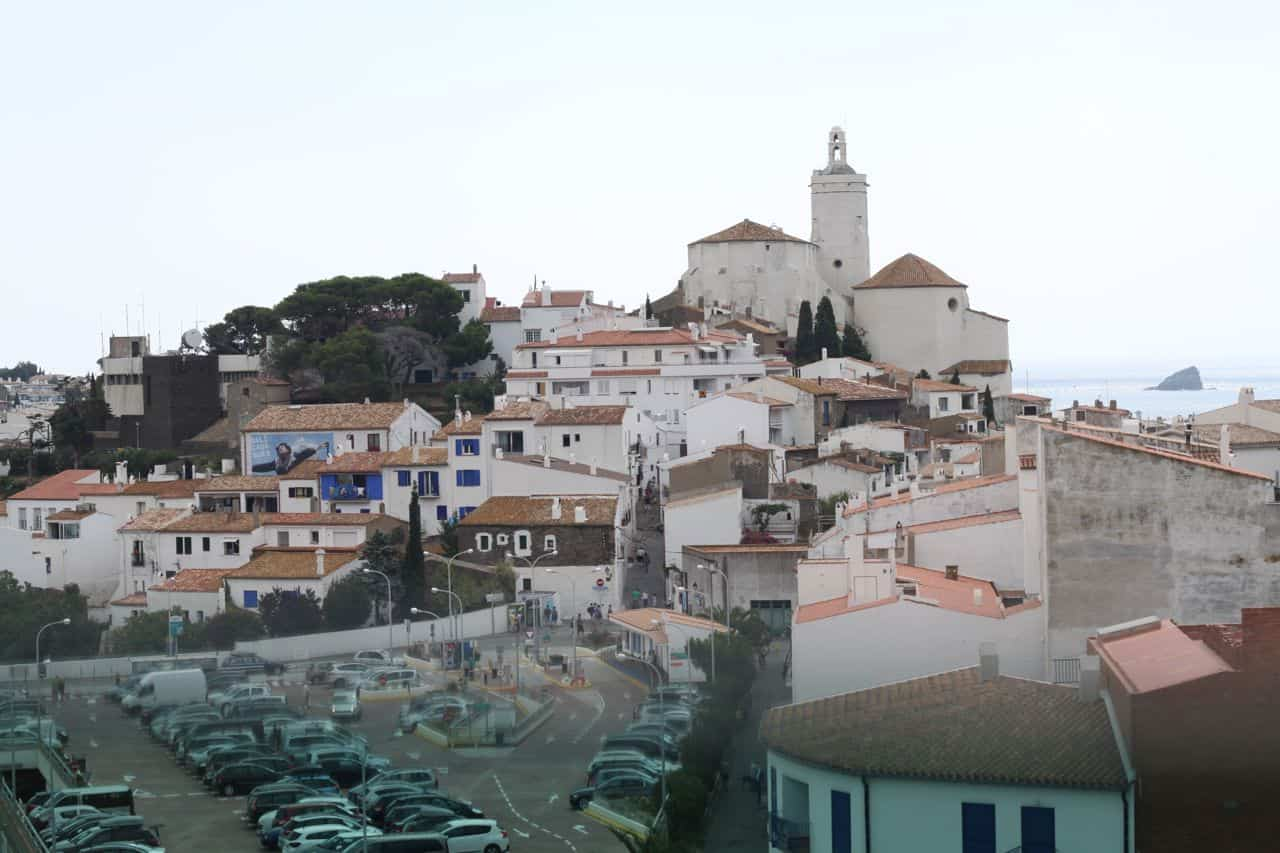 Why You Should Visit Cadaques