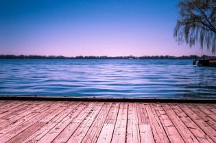 Parque em Toronto, Harbour Park o melhor lugar para lindas fotos e boa comida