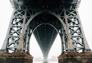 bridge pic