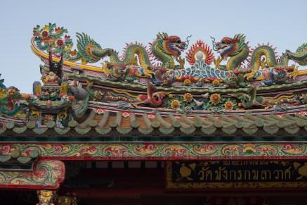 chinatown (22 of 29)January 09, 2014