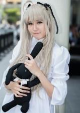 cosplayCWmay2014-24