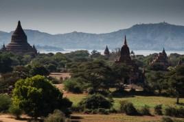 Bagan-5