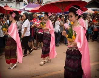 Phi Ta Khon-29