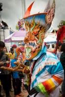 Phi Ta Khon-31