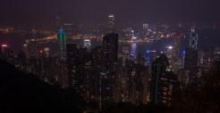 hongkong_blog-14
