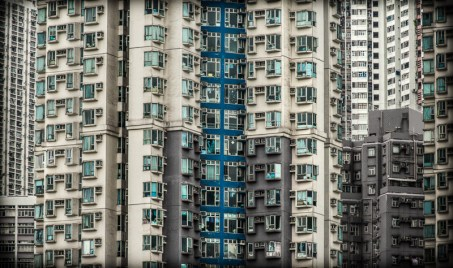 hongkong_blog-30