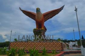 Lang_Pen-4