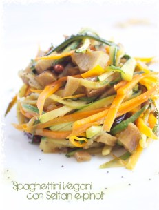LK_Spaghettini Vegani