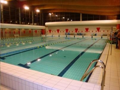 piscine cheuvreuse 2