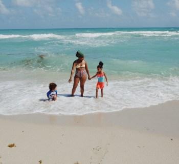 Photo Diary: Miami Beach