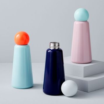 More Color.. Waterbottles