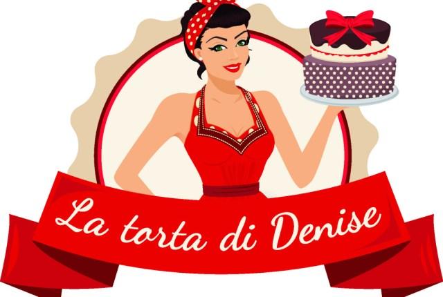 """La torta di Denise"""