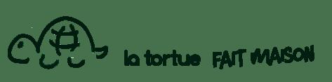 La Tortue Fait Maison – Macramé : tutoriels, ateliers, kits et cordes